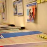 2013年8月17日(土) 横浜にて「主体的な学びを実現するセルフコーチングとリフレーミング」、参加者募集中
