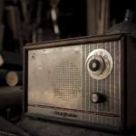 全世界50,000チャンネルのラジオが聴ける【RadiON】無料アプリ