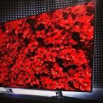 ちゃんと見るなら【REGZA 50Z9X】4K対応LED液晶テレビ