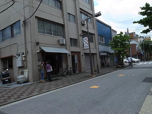 kiyosumishirakawa