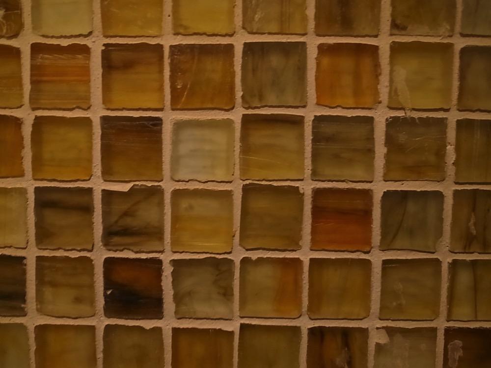 aulani wall
