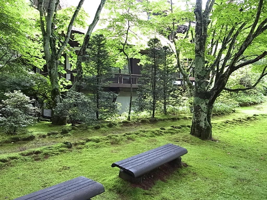 karuizawa minamigaoka